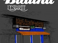 BlauNit