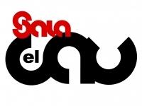 El Cau