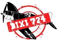 Dixi 724