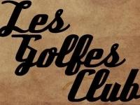 Les Golfes Club