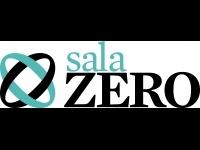 Sala Zero