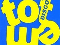 Totem Disco