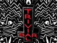 Trivial Bar