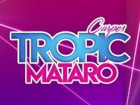 Tropic Carpes Mataró