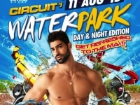 Water Park Day - Circuit Festival
