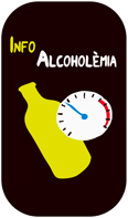Info Alcohol