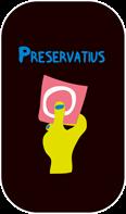 Preservatius