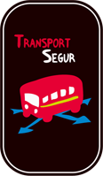 Transport segur